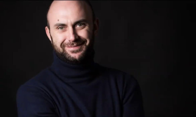 Ivo Romagnoli